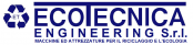 Logo Ecotecnica ENgineering